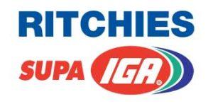 ritchies-iga-logo