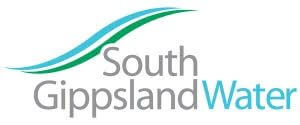 south-gippsland-water-logo