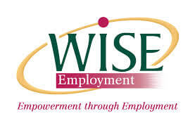 wise-employment-logo