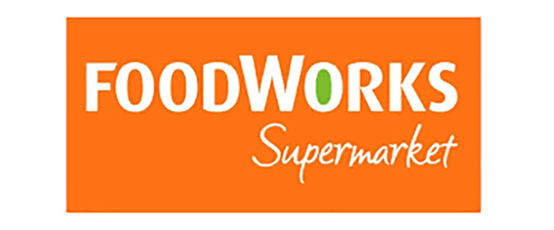 Foodwords-Supermarkets