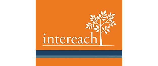 Intereach