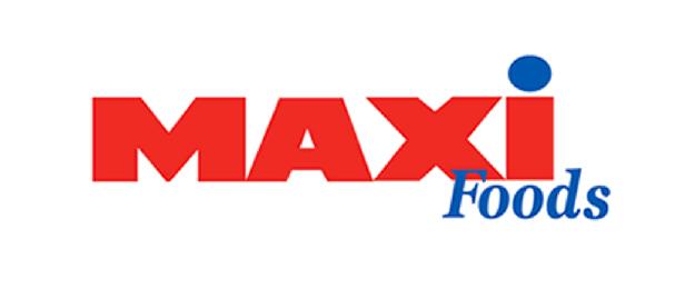 Maxi-Foods