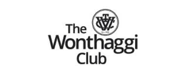 Wanthaggi-Club
