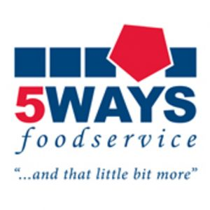 5-ways-food-service