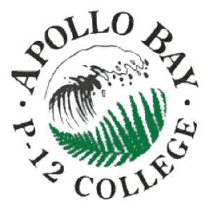 apollo-bay-collage