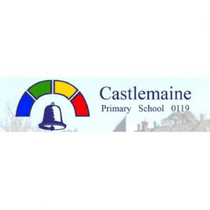 castlemain-primary-school