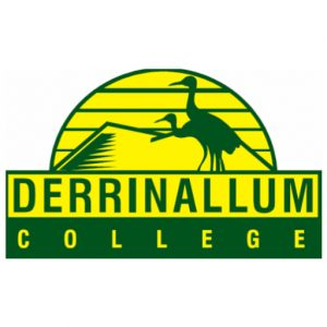 derrinallum-collage