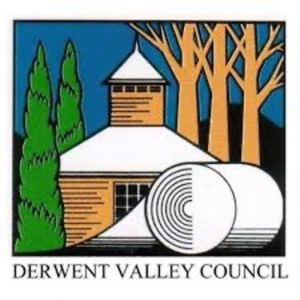 derwant-valley-council