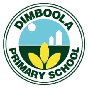 dimboola-primary-school
