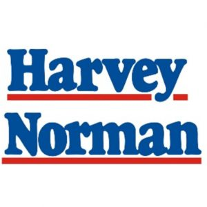 harvey-norman