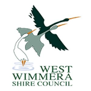 west-wimmera-shire-council